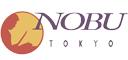 nobu_tokyo
